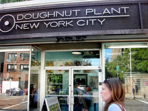 doughnutplant